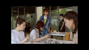 heartstrings ep -1 ( Part 2 ) bg subs
