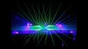 Tatanka - G.t.p (mike Noize Remix)
