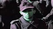 Германските жертви във Втората световна война Забравени, пренебрегвани и подтискани...