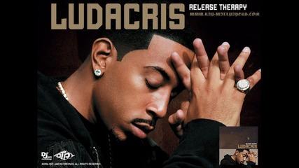 Ludacris - Girls Gone Wild