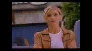 Buffy191
