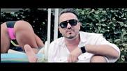 Ticy, Liviu Pustiu si Mr.juve - Au venit nebunele ( Official Video )