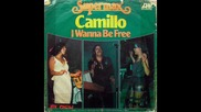 Supermax - Camillo (original)