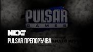 NEXTTV 048: Пулсар Препоръчва