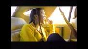 Alanis Morissette - Ironic (BG subs)