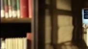 Д-р Зоуи Харт - Сезон 1 Епизод 19 - Бг Аудио