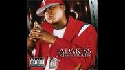Jadakiss ft. Eminem - Welcome to D-block