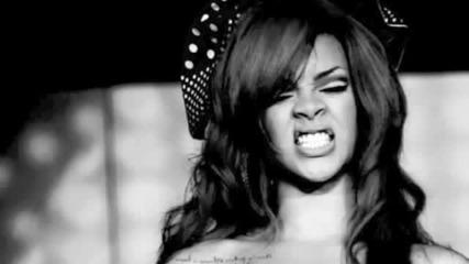 Rihanna - Jump (full Song)