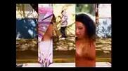 Zion Feat De La Ghetto - Your Body
