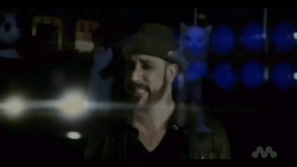 * Премиера * Aj Mclean - Teenage Wildlife Hd