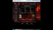 Tanoth - 50 Подземие Победа