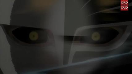 Anime Mix - Not Alone [amv] - [hd]