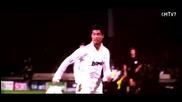 Cristiano Ronaldo - El Galactico 2012