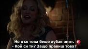 Witches of East End s01e10 (bg subs) - Вещиците от Ийст Енд сезон 1 епизод 10