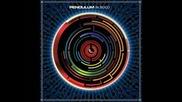 Pendulum - The Tempest
