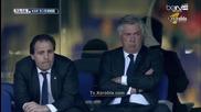 Еспаньол 1:4 Реал Мадрид ( 17.05.2015 )
