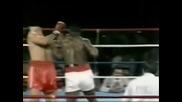 Майкъл Фелпс vs. Майк Тайсън - (мотивиращо Видео)