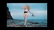 Andreea Banica ft. Laurentiu Duta - Shining Heart