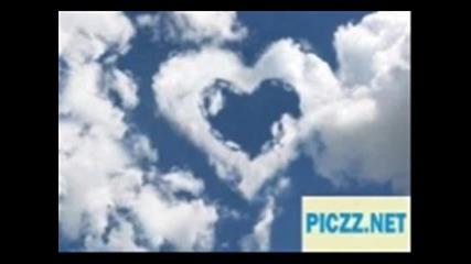 Най - на Азис - имаш ли сърце