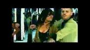 Matt P0k0ra Feat Timbaland - Dangerous