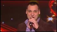 Darko Filipovic - Oroz ljubavi ( Novogodisnji Grand 2015 )