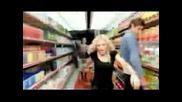 Madonna Feat Justin Timberlake And Timbala music music music music