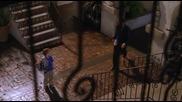 Melrose Place / Мелроуз Плейс (2009) Епизод 12 , Сезон 1 , Бг аудио , цял