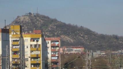 Разходка из Пловдив /част 6/.