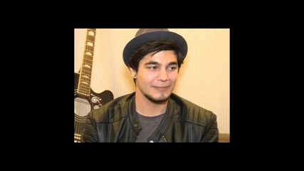 Мирян от X-factor в интервю за Beu.bg