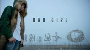Wu Yifan - Bad Girl Mv Teaser