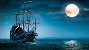 Tarja Turunen - Mystique Voyage | Colours In The Dark 2013