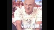 Saban Saulic - Prolete Mladost 2008