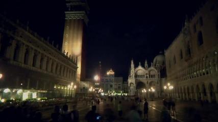 Красотата на Венеция ! ( Италия )