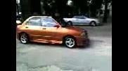 Luda Mazda V Haji Dimitar