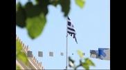 ЕЦБ няма да преструктурира гръцкия дълг