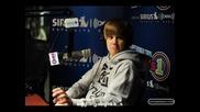 Justin Bieber * the best *