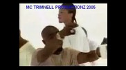 2pac - Getting Money(offcial Unreleased Video)