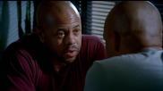 Prison Break _ Бягство от затвора (2009) S04e21 Bg Audio » Tv-seriali.com Онлайн сериали за всеки вк