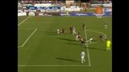 15.03 Сиена - Милан 1:5 Масимо Макароне гол