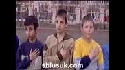 Боби Турбото - Footbal