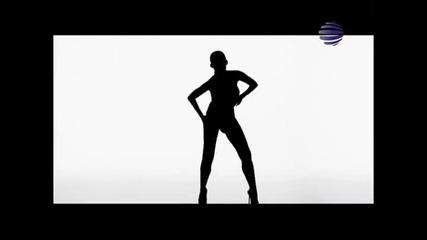 New* Галена - Тихо ми пази [официално видео]