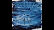 *2015* James Bay - Hold Back the River