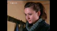 Забранена любов 120 епизод - цял (06.10.2009)