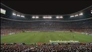 Светът е Футбол ! ! !