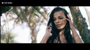 Dj Sava feat. Hevito - Bailando (dr. Kucho Remix) Official Video