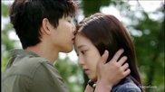 {бг Превод} Song Joong Ki - Really[nice Guy Ost]