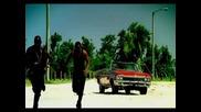 Birdman Ft. Lil Wayne - Stuntin Like My Daddy.flv