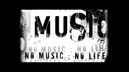 Lil Saint & Nick Nasty - Двама (prod. By Nick Nasty)