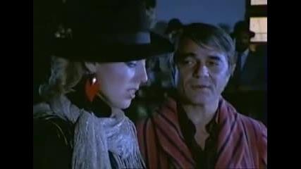 Lepa Brena - Kamiondzije opet voze 1984, www.jednajebrena_com