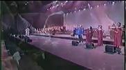 Испанско Хваление - Youtube